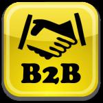 b2b_icon500