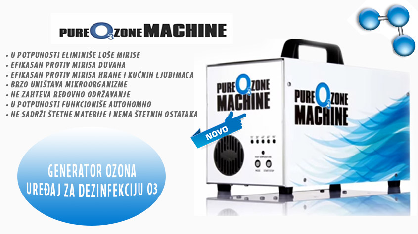 pure-o-zone-machine-promo