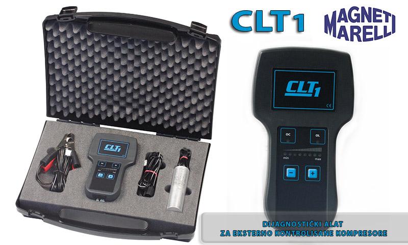 CLT1-promo-baner1