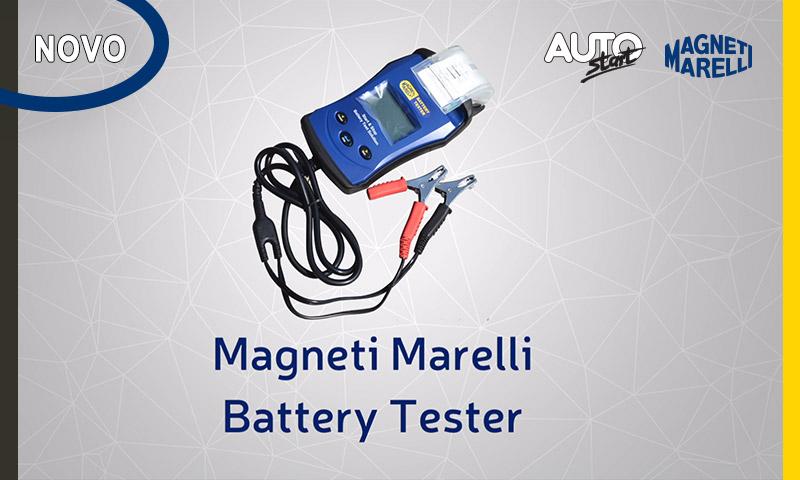 Magneti-Marreli-tester-akumulatora-promo