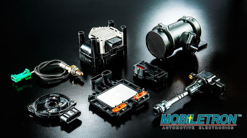 mobiletron-it-smart