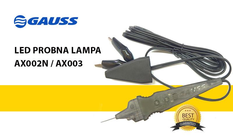 LED-PROBNA-LAMPA-AX002N-AX0031