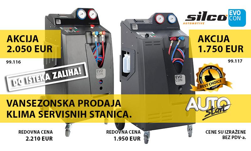 vansezonska-prodaja-ac-servisnih-stanica-SAJT