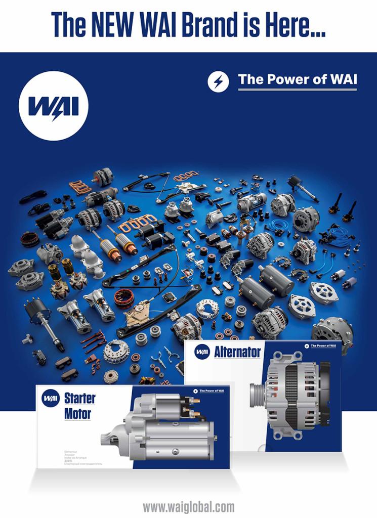 WAI-Its-Here-IT