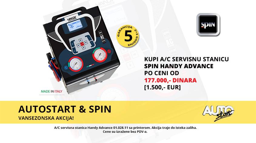 spin-handy-advance-smart-it