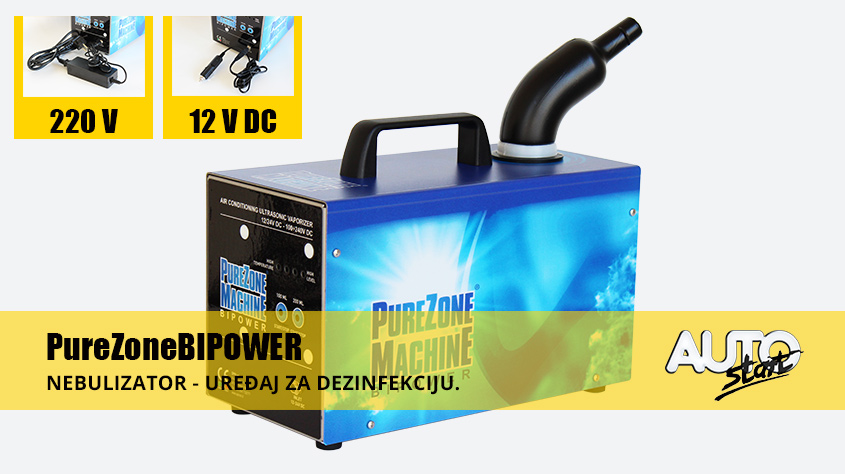 pure-zone-bipower-SMART-IT