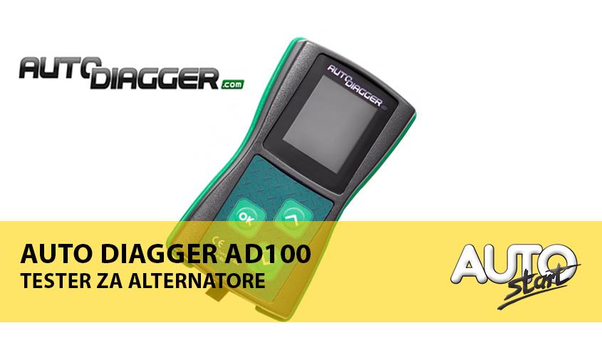 ad100-smart-it