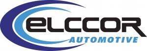 Elccor_logo_cmyk