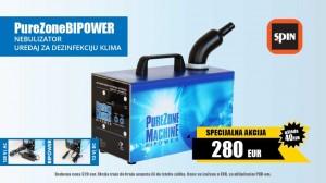 PureZoneBipower-akcija-avgust2019-300x168