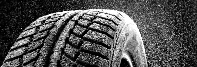 CR-Cars-Hero-snow-tires-compare-12-16