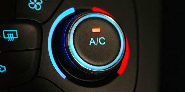 Close-up-view-of-AC-button_b