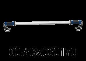 Lampa 170 za sajt_png
