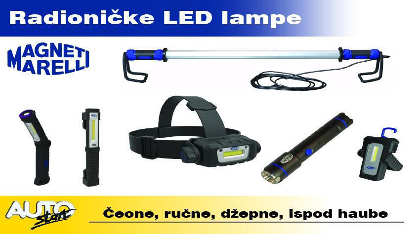 Radioničke-led-lampe-reklama