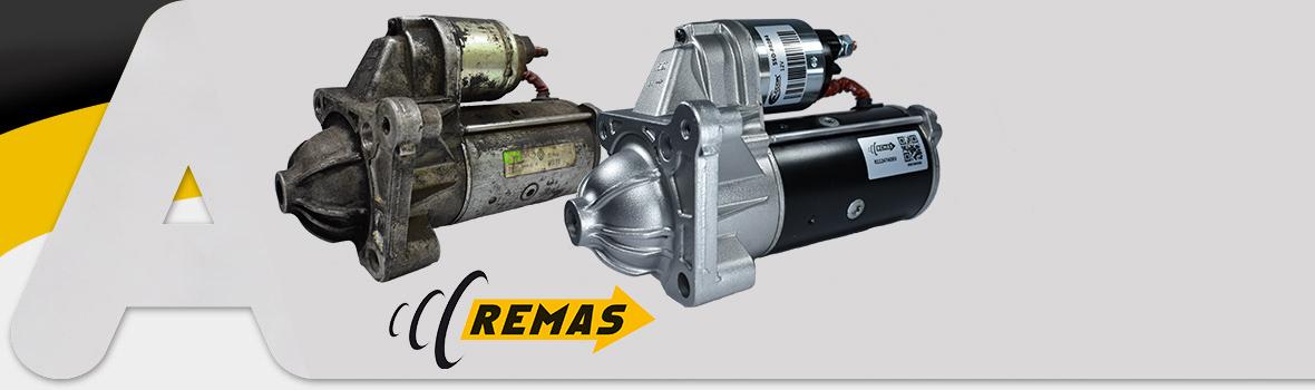 SABLON-header-za-sajt-REMAS