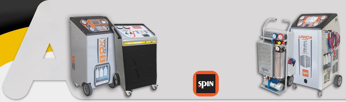 SPIN-header-za-sajt1