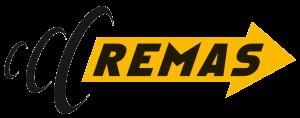 Remas_logo_png