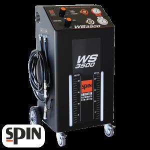 WS3500