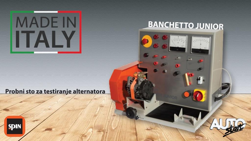 Banchetto-reklama_sajt-1024x576