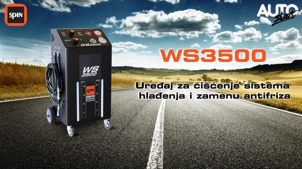 WS3500_sajt-1024x576