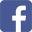 Autostart @ Facebook
