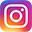 Autostart @ Instagram
