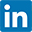 Autostart @ LinkedIn
