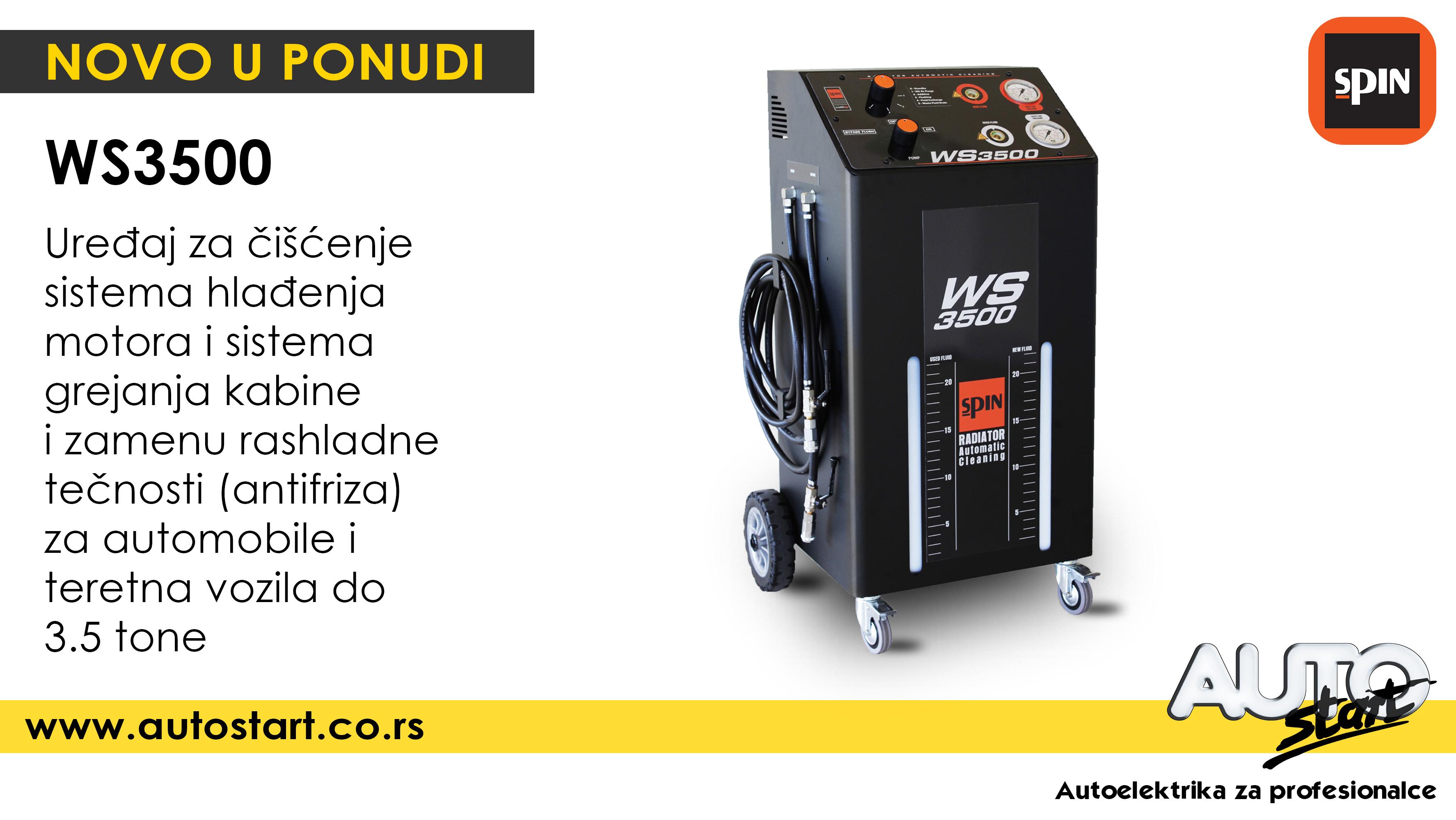 WS3500_novo-u-ponudi_sajt