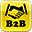 Autostart @ B2B OnlineShop