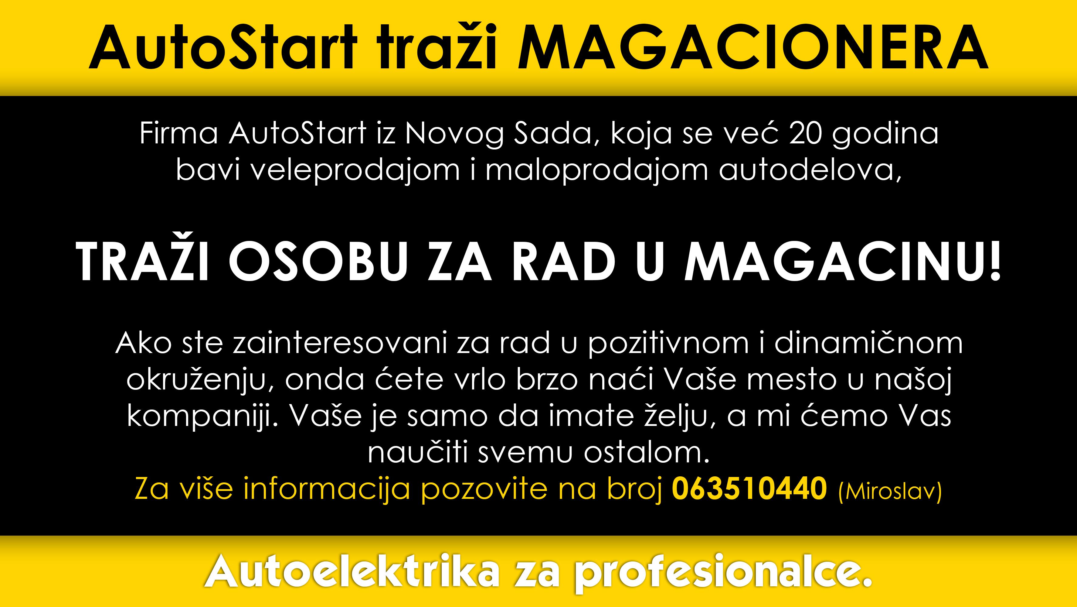 Tražimo-magacionera_2021-sajt