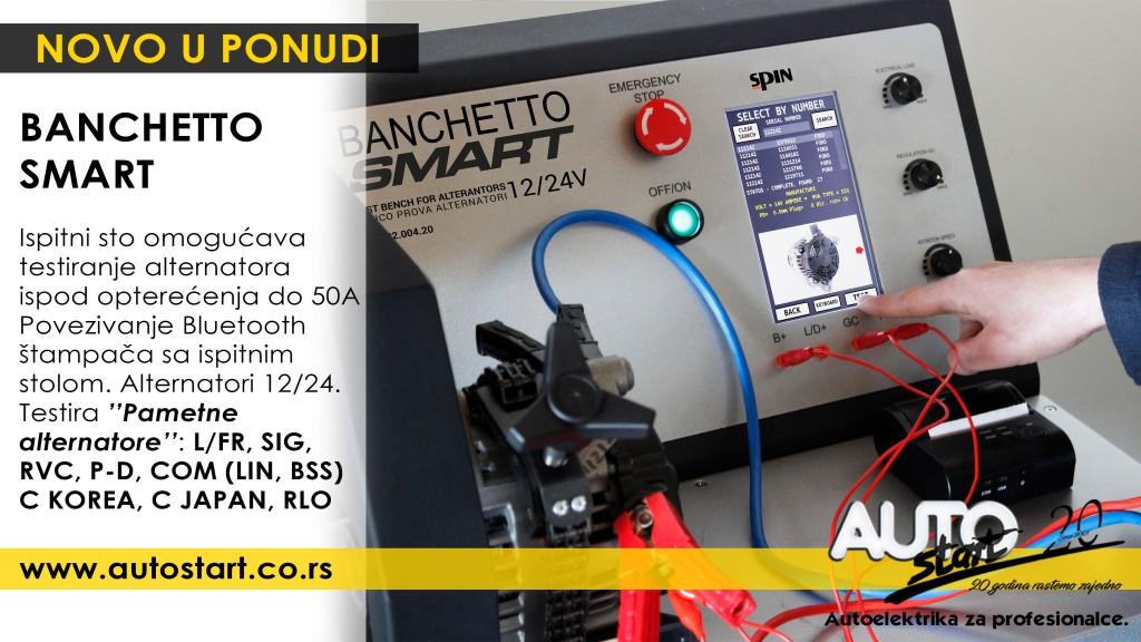 Banchetto-Smart_sajt-1024x576