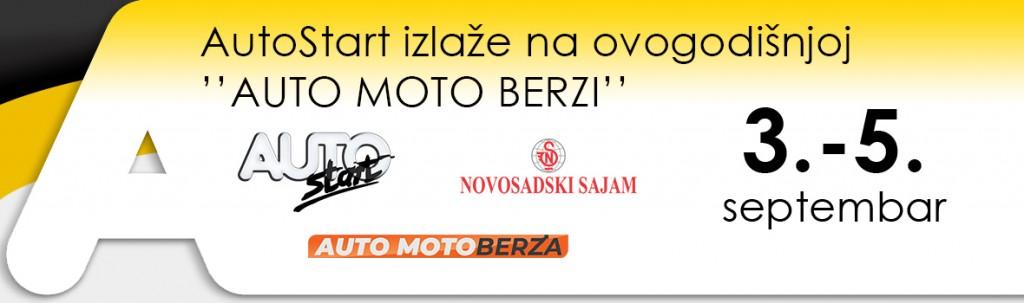 AutoStart-izlaže-na-ovogodišnjoj-auto-moto-berzi-1024x303