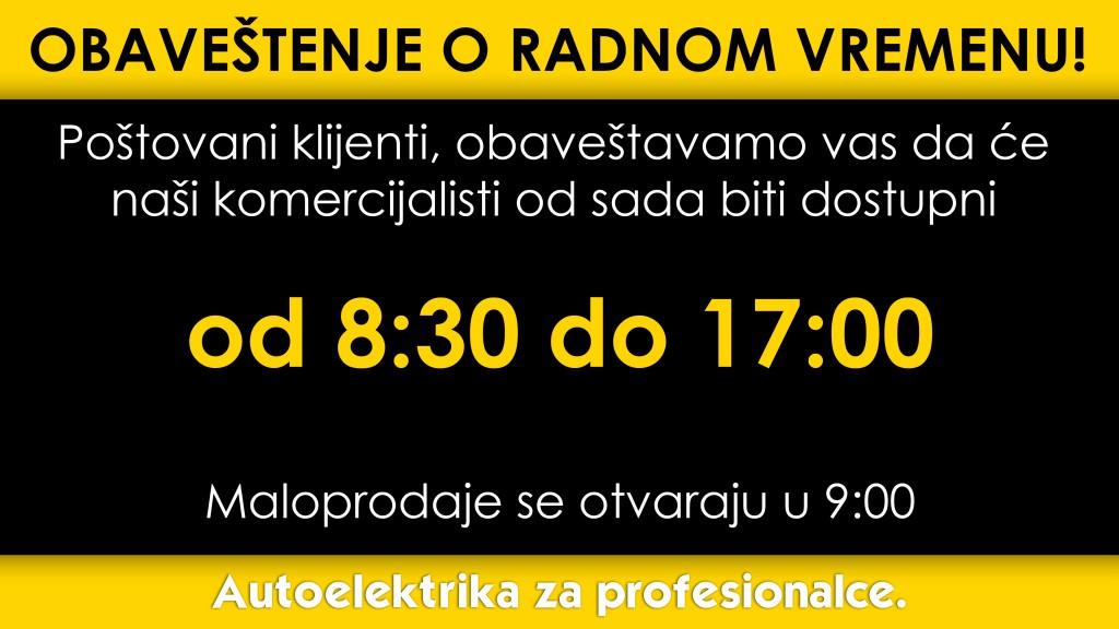 Obaveštenje-radno-vreme-komercijala-8.30-1024x576