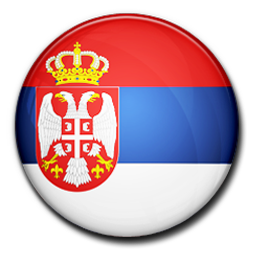 Language / Jezik Srpski