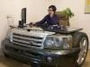 creative-office-desk500x2000