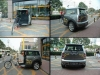 the-luxury-rickshaw500x2000